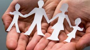 Diritto Famiglia e Successioni