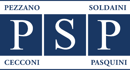 Studio Legale PSP | Pezzano Soldaini & Partners